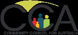 Community Council for Australia